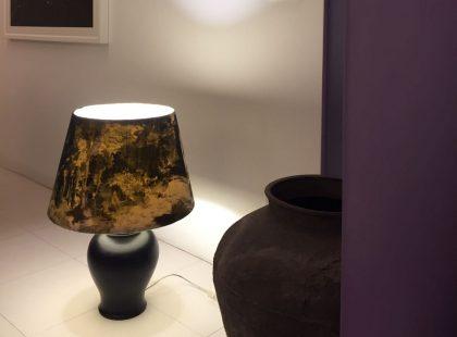 lampade_ceramica_nero_anni_80
