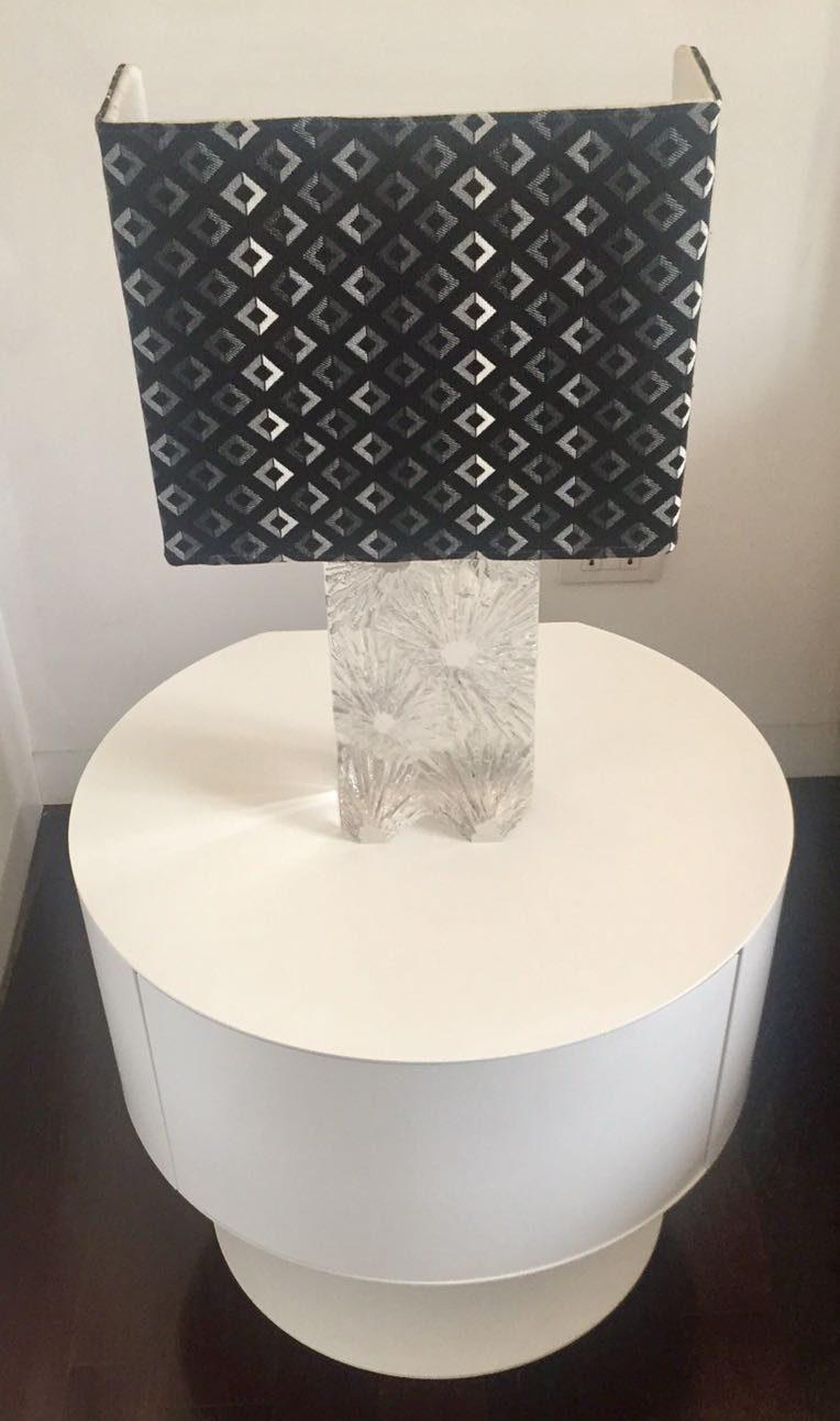 lampada_cristallo_francese