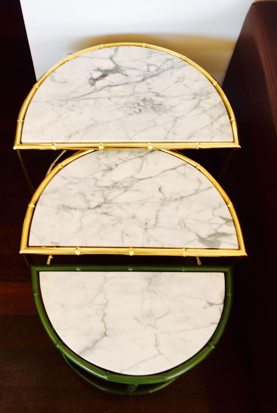 tavolino_in_base_di_marmo